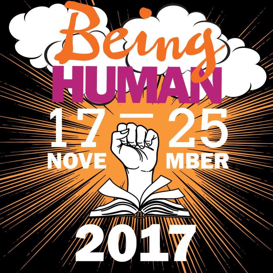 Being Human 2017