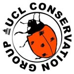 UCL Conservation Group logo